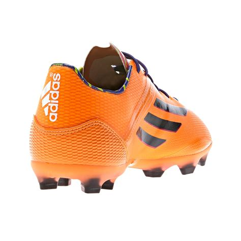 f50 football shoes adidas soccer cleats free shipping adidas f32732 adidas