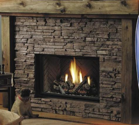 Fireplace Accessories Calgary by Stoves Kingsman Stoves