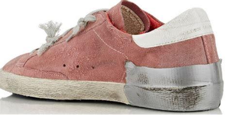 Kenapa Sepatu Crocs Mahal wow harga sepatu kotor ini selangit co id