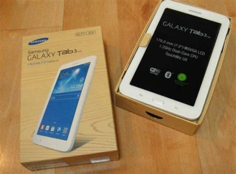 tab 3 7 lite samsung galaxy tablet 3 lite 7 review for late 2014