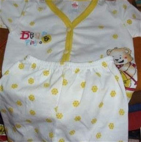 Iron Set Stelan Baju Anak Karakter Lengan Panjang setelan baju bayi baju bayi celana bayi celana panjang bayi topi bayi selimut bayi grosir baju
