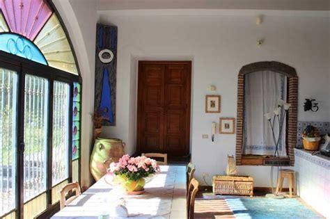 la soffitta immobiliare bologna lucio dalla annuncio per vendere la villa sull