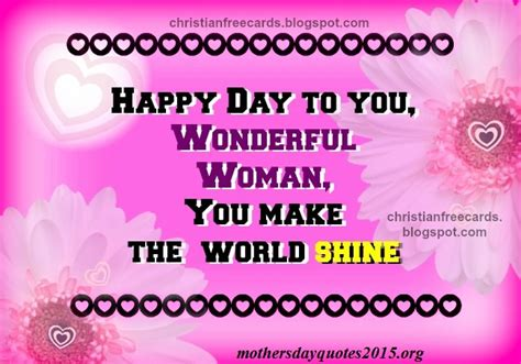 happy day to friend happy mothers day quotes for friends quotesgram