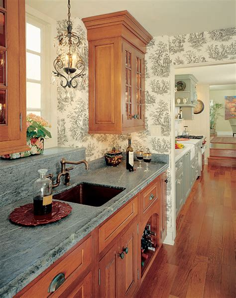 country kitchens designs remodeling htrenovations