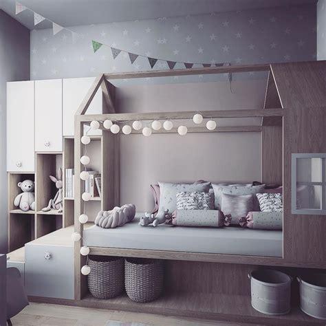 Zimmer Einrichten Ideen 5004 by Pin Insa Petersen Auf Baby