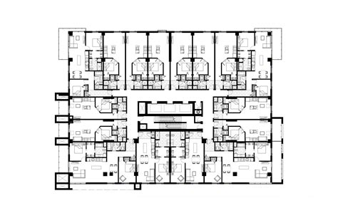 st laurent shopping centre floor plan st laurent shopping centre floor plan st laurent shopping