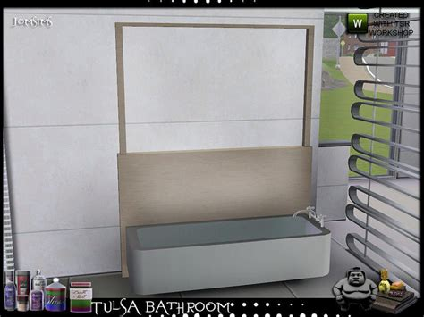 jomsims bath tub bathroom tulsa