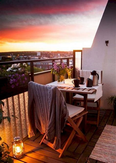 apartment balcony decorating ideas   budget