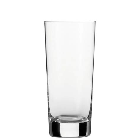 Bar Tumbler Glasses Schott Zwiesel Basic Bar Tumblers Drink Highball