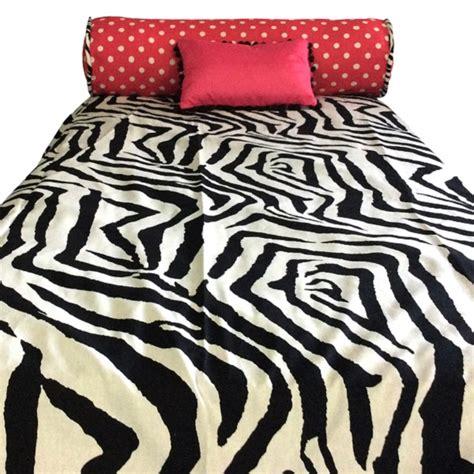 zebra bunk beds zebra bunk bed white metal whimsical bunk bed zebra pattern walmart zebby zebra bunk bed