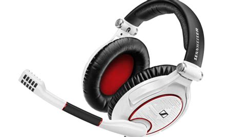 Sale Sennheiser G4me Zero sennheiser g4me zero headset review pc gamer