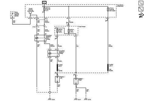 chevy silverado engine diagram get free image about
