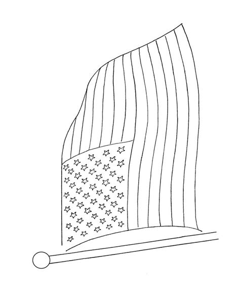 patriotic coloring pages preschool 144 best images about veterans day kids classrooms