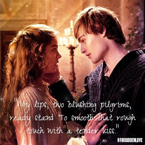 quotes film romeo and juliet 23 best images about romeo and juliet on pinterest when
