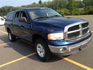 Dodge Ram Truck For Sale Used Cheapusedcars4sale Offers Used Car For Sale 2002