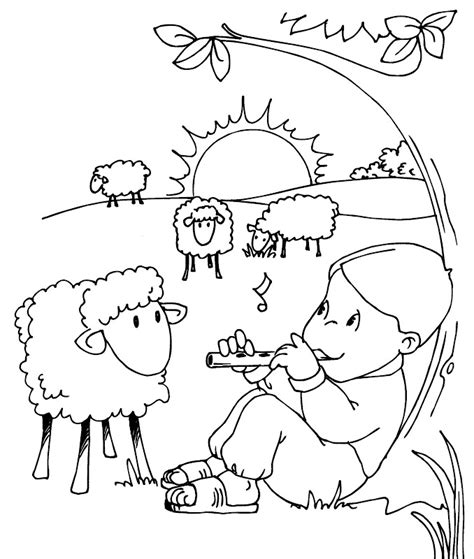 imagenes para colorear benito juarez benito j 250 arez dibujos para colorear ciclo escolar