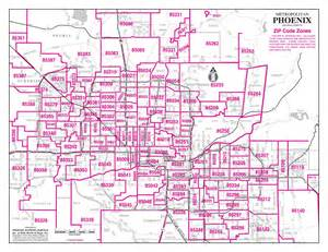 us metro area zip codes metro zip code map zip code map