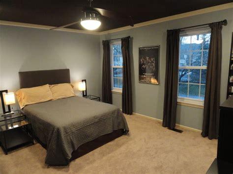 manly bedrooms masculine bedroom furniture masculine small bedrooms contemporary masculine bedrooms