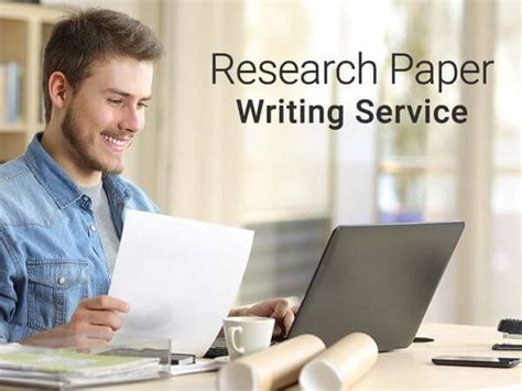 research paper writing services buy engineering research