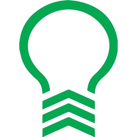 and green light free greenlight a vet decals with any or2a com order