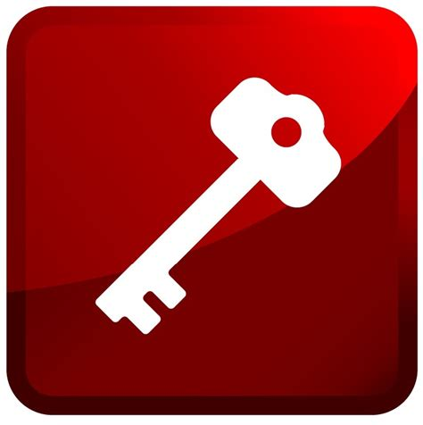 thames locksmith expert locksmiths covering earley 24 hour emergency