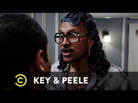 Key And Peele Office by Key And Peele Playlist