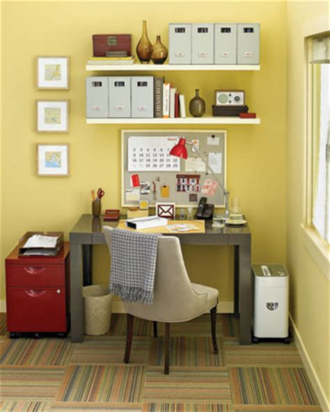 organized home office organizing tips organize your home office day