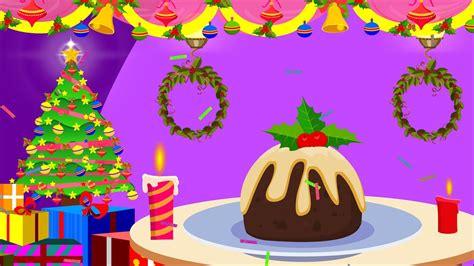 merry christmas christmas carol christmas song  children  nellie  ned