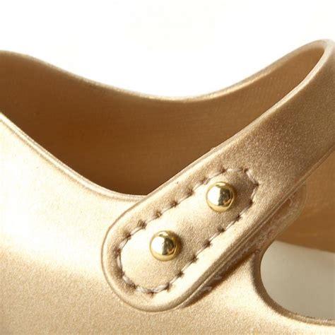 Mini Sweet I Gold shoes mini ultragirl sweet i 31892 gold
