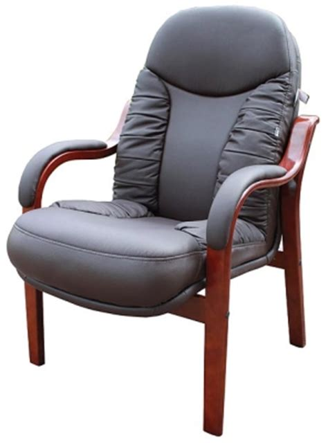 Recliners Orthopaedic Chairs Orthopedic Recliner Chairs Zero Gravity Recliner Chair