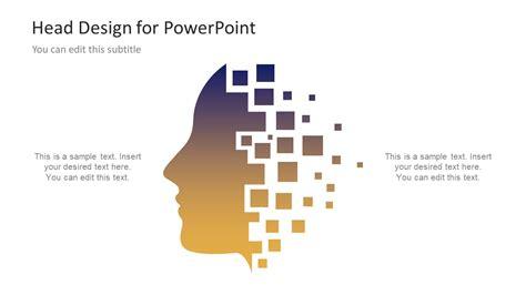 powerpoint design zum downloaden download free powerpoint templates slidemodel com