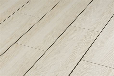 tile sles free top 28 white wood porcelain tile stonepeak crate