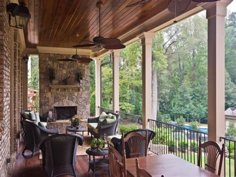 outdoor living spaces outdoor covered outdoor living space ideas covered