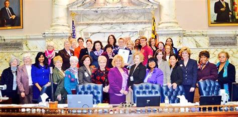 Maryland House Of Delegates by 2014 Maryland House Of Delegates Official Site Of The D C Divas