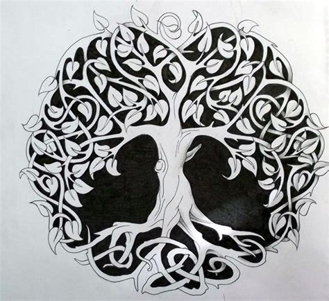 Vorlagen Fã R Keltische Muster Chris 220 Ber 1 000 Ideen Zu Keltische Tattoos Auf Keltische Symbole Symbol Tattoos Und