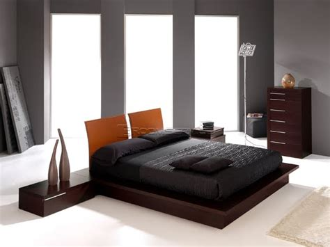 modern bedroom chairs modern bedrooms 2013 awesome bedroom design 2013