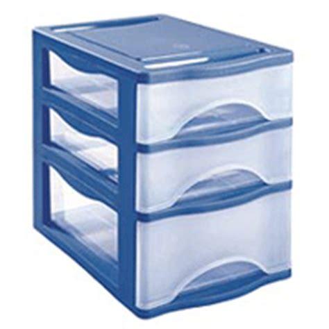 cassettiere plastica tontarelli la cassettiera di tontarelli bricoliamo