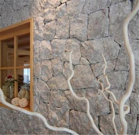 rivestimento muro interno pietra dolomia la pietra bellunese
