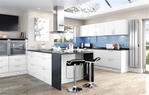 small kitchen space saving ideas the best small kitchen space saving tips interior design