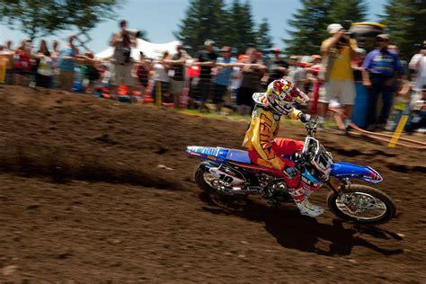 pro motocross racing 100 pro motocross racing ken roczen dominates