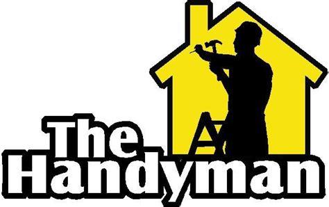 How To Interior Design Your Home Handyman Cartoon Cliparts Co