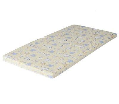 matelas pour lit parapluie bebe ᐅ les meilleurs matelas pour lit parapluie comparatif en