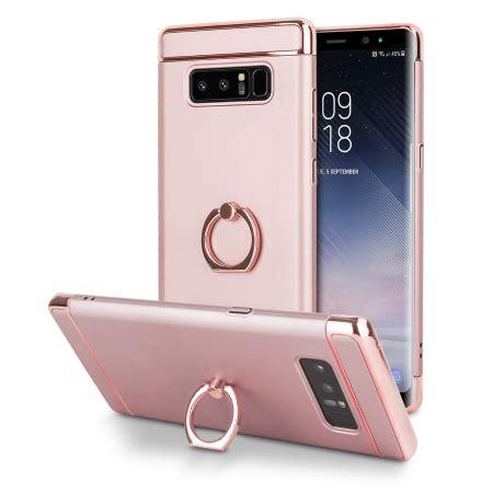 Iam United Samsung Galaxy Note 3 Custom olixar x ring samsung galaxy note 8 finger loop