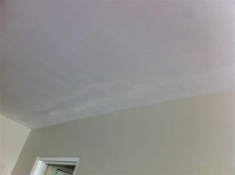 help trying to fix blue paint disaster the home