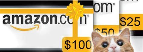 Gift Card Refund Amazon - turbotax 10 bonus on amazon gift card bought w your tax refund