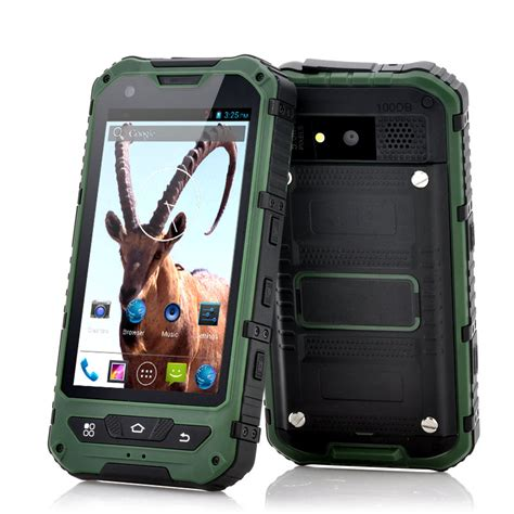 rugged android phone wholesale rugged android phone android rugged phone from china