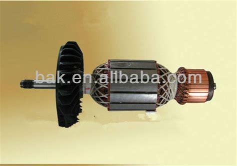 Stator Makita 5900b makita hr2400 armature buy armature spare parts power