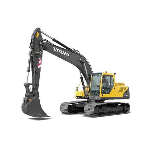 doosan excavator wiring diagram jcb excavators wiring