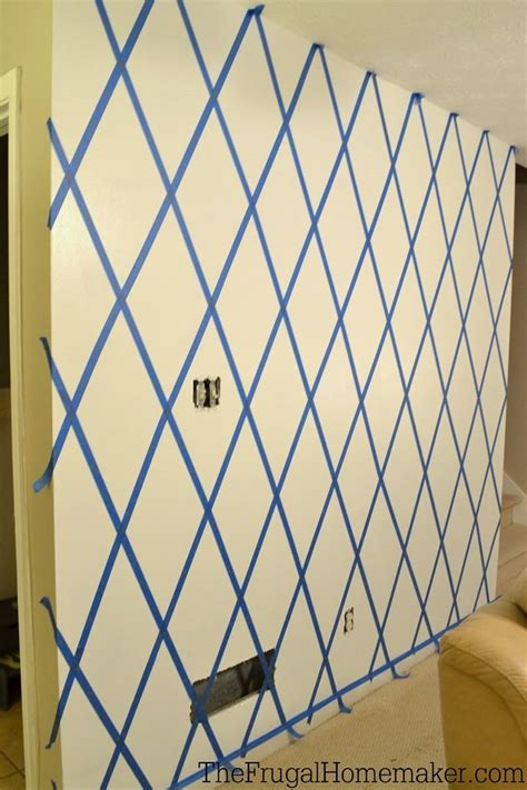 paint patterns for walls best 25 wall paint patterns ideas on pinterest