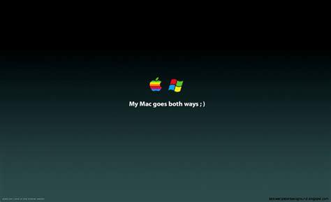 microsoft themes and screensavers microsoft screensavers themes bing images